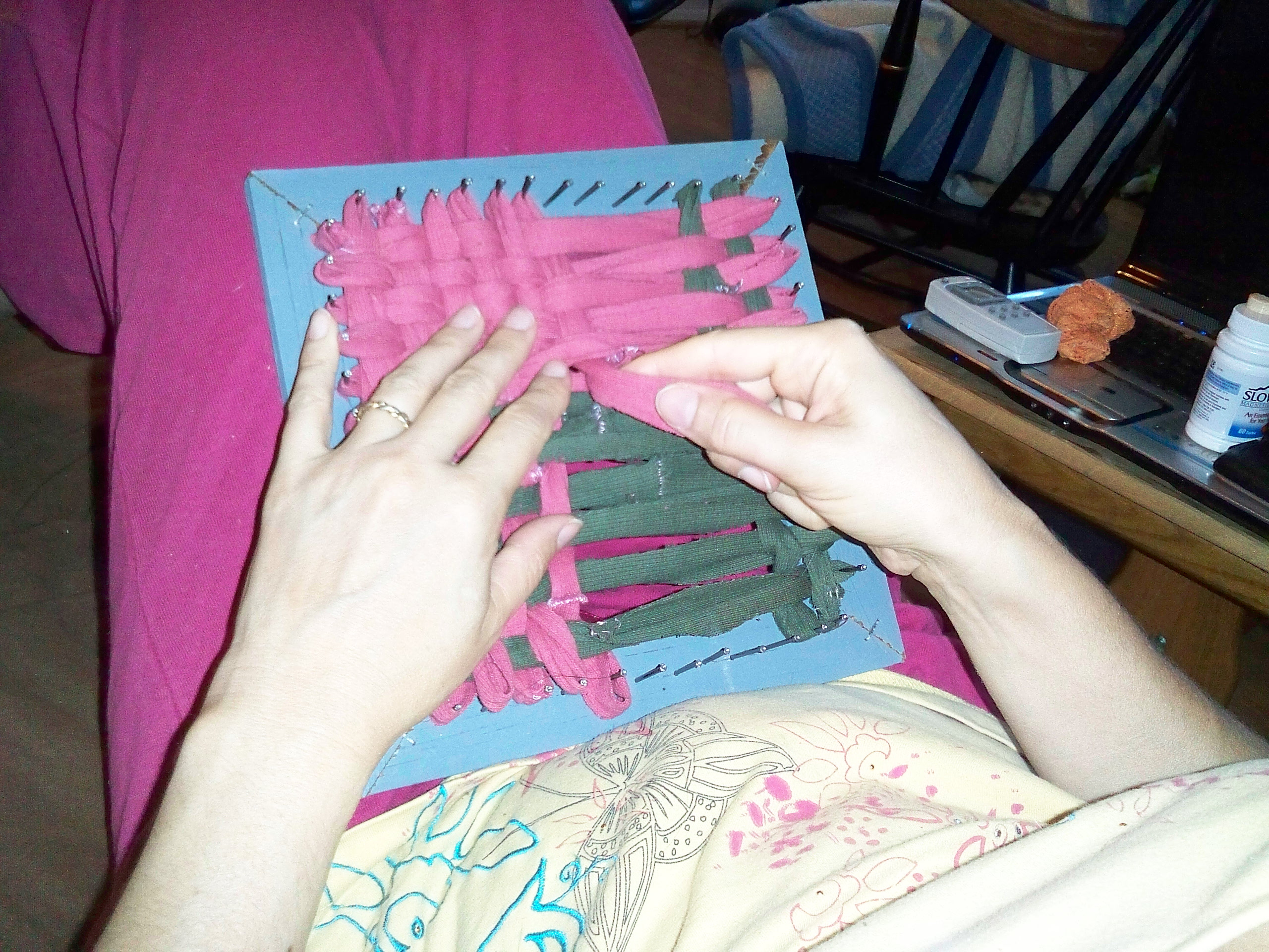 potholders-small-on-my-lap