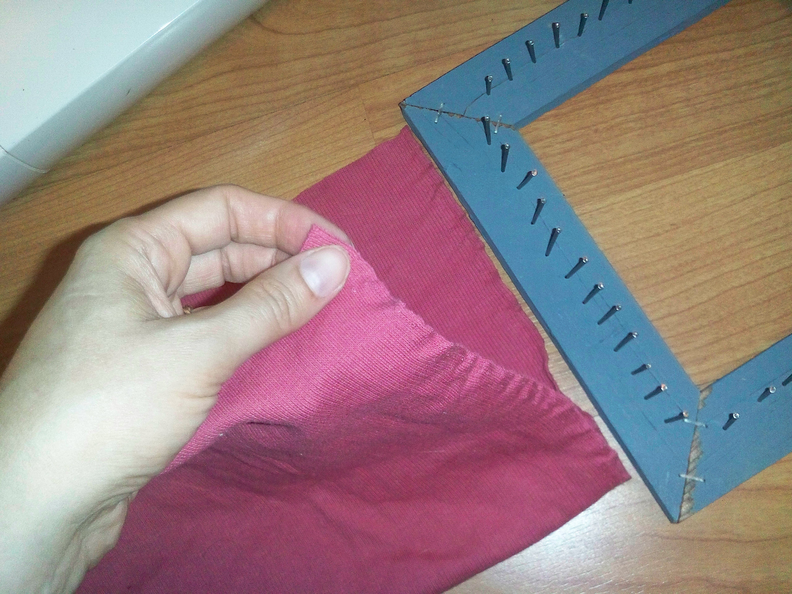 small-potholders-determining-size-of-fabric-loop-2