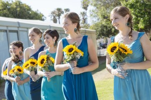bridesmaidflowers