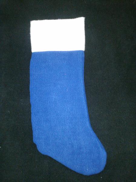 finished-stocking