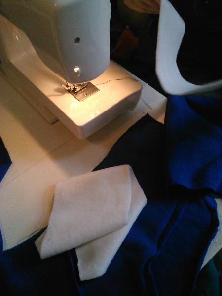 sewing-machine-stockings