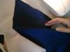 sewing-top-stocking2