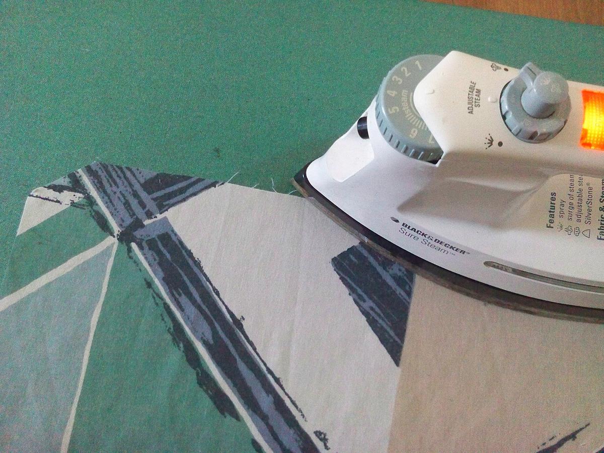 napkin-ironing-flat