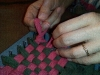 small-potholders-looping-ends