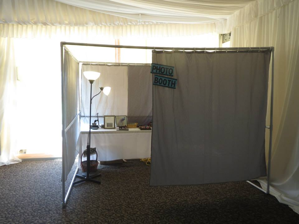 Wedding Photobooth « Do It Yourself N Save